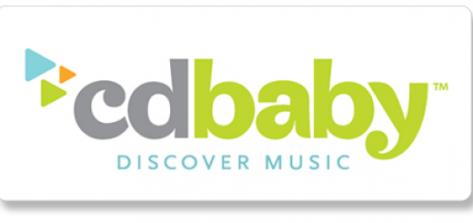 CD-Baby-Logo-520x245