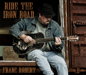 Ride-The-Iron-Road-Cover72dpi